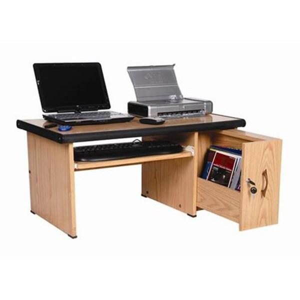 Inilah Alasan Memilih Meja Komputer Olympic Lebih Tepat