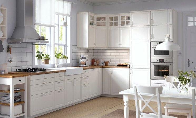 Lakukan Tiga Hal Berikut Saat Akan Memilih Peralatan Dapur