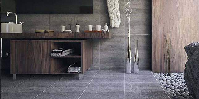 Tingkatkan Kualitas Dekorasi Rumah dengan Keramik Granit Mewah